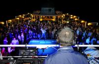 Ibiza White Experience 2010-2011