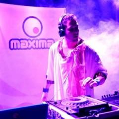 #SESIÓNFARAÓN – mayo 2013 – Mixcloud