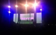 Intro Máxima Pucela Dance 2012 | MaximaFM