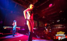 FABRIK – Universiparty Hot AfterMovie