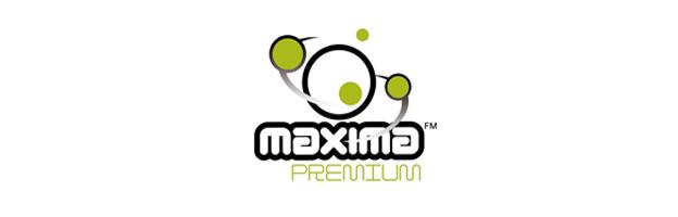 La próxima fiesta de MaximaFM en Madrid será en FABRIK
