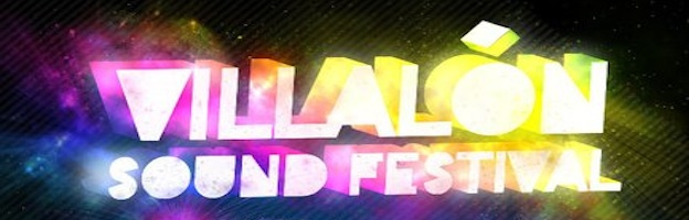 Artistas confirmados para el festival 'Villalón de Campos 2014' en Valladolid