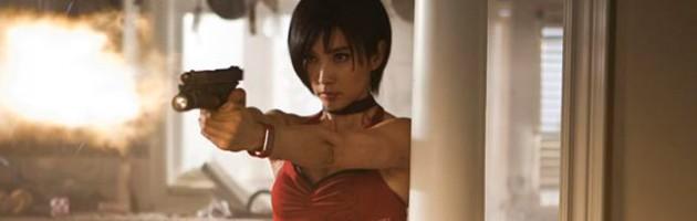 Ya hay nombre para la nueva película de Resident Evil