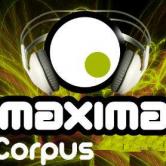 Maxima Corpus 2015 – Toledo