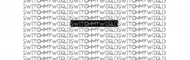 Este viernes, 29 de abril, sale a la venta Swith My World