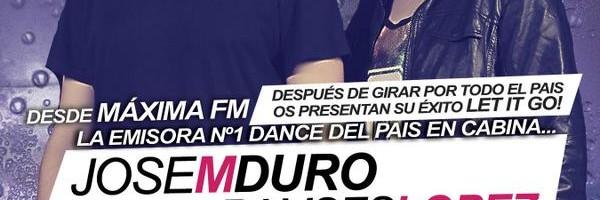 San Cipriano Dance Festival 2014 – Urdiales del Páramo (León)
