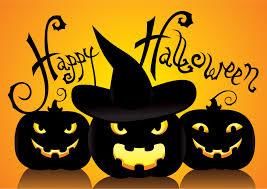 Cinco ideas para hacerte un buen disfraz en Halloween