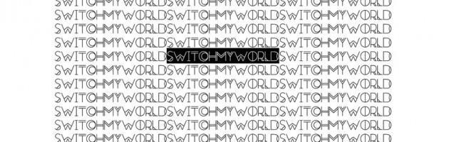 Este viernes, 29 de abril, sale a la venta Swith My World